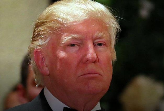 مخالفت دادگاه تجدیدنظر آمریکا با اجرای فرمان بحثبرانگیز ترامپ