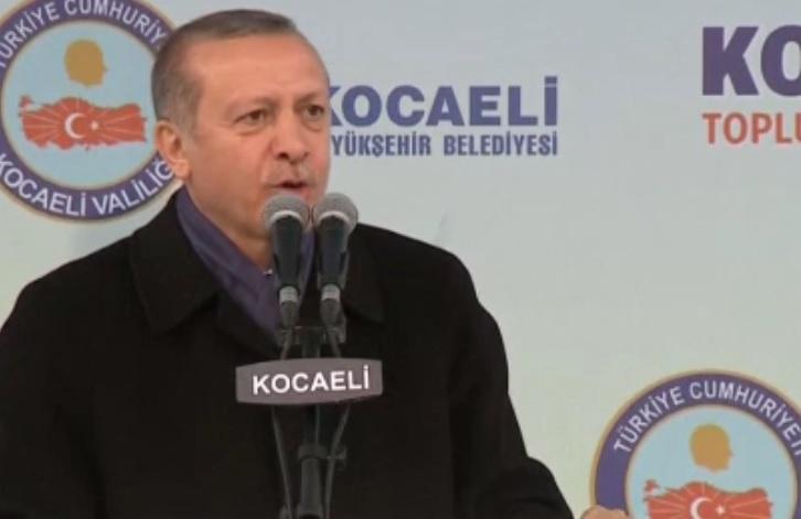 ادامۀ جنگ لفظی میان ترکیه و برخی از کشورهای اروپایی