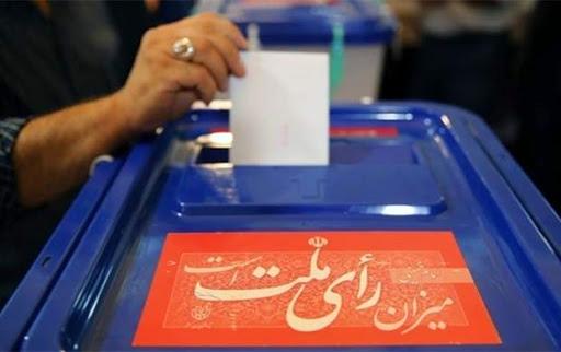 مردم از تأثیرگذاری صندوقهای رأی دلسرد شدهاند