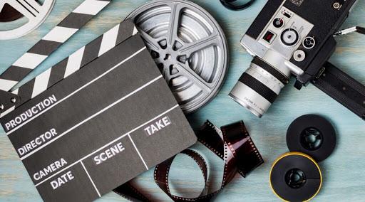 راهیافتگان به جشنواره فیلم کوتاه شیراز معرفی شدند