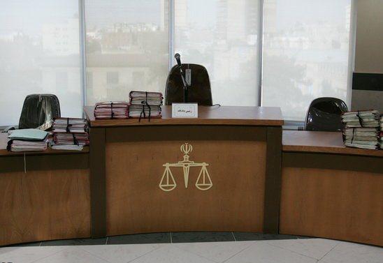 صدور کیفرخواست سه تن از مسئولان آموزش و پرورش قزوین به اتهام اختلاس