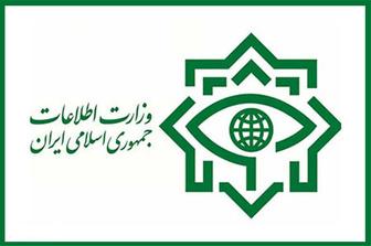 حسین کروبی: وزارت اطلاعات به نامه فاطمه کروبی جواب نداده است
