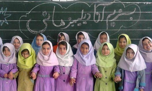 راهاندازی کمپین برای «تشکیل شورای عالی اقوام» در ایران