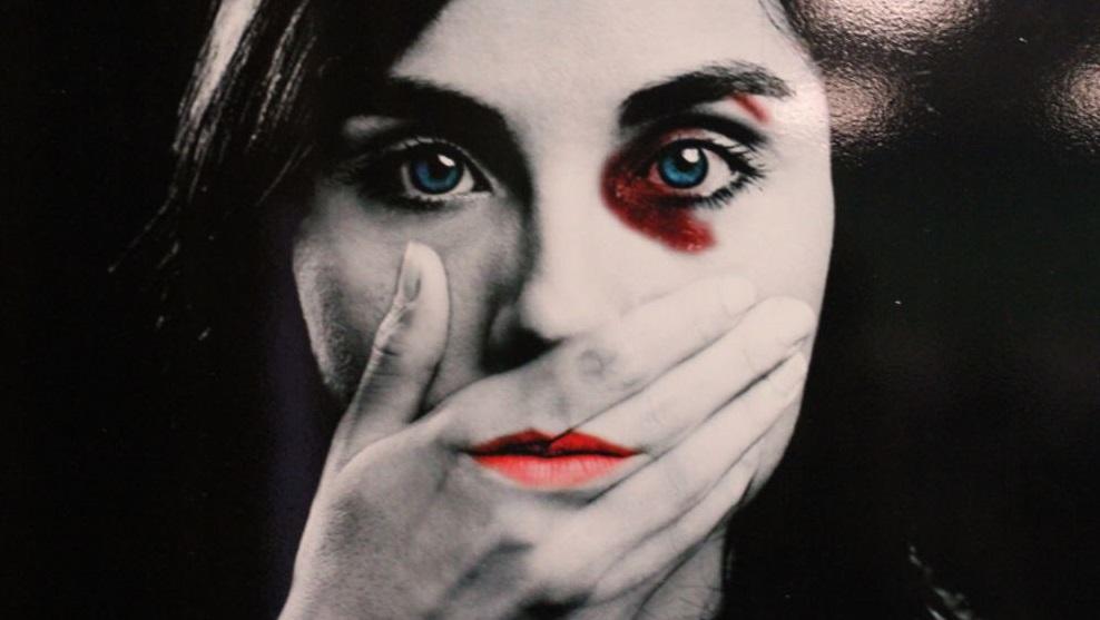افزایش مراجعه شمار «زنان قربانی خشونت» در فارس به «خانه امن»