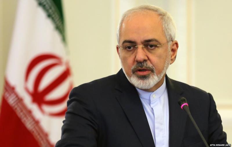 ظریف: ایرانیان سه بار یهودیان را نجات دادند